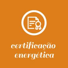 btn_certificacao