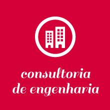 btn_engenharia