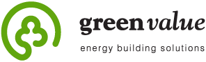 Greenvalue