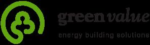 Greenvalue